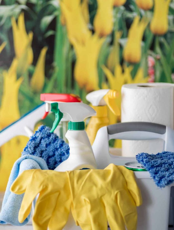 Covid_cleaning2